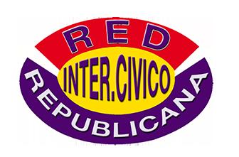 Red Intercívico Republicana